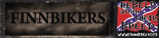 Finnbikers /> </td> </tr> </table> <div class=